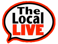 The Local Live