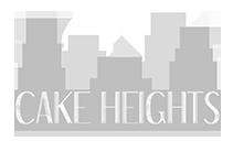 Cake Heights